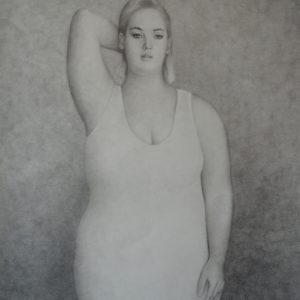 Lisa Moses